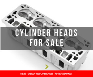cylinder-heads-for-sale
