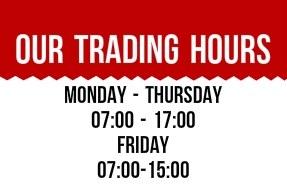 trading-hours
