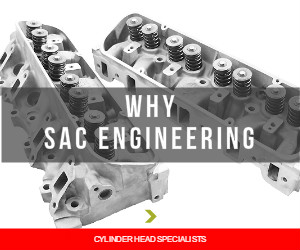 why-sac-engineering
