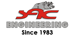 SAC Engineering South Africa
